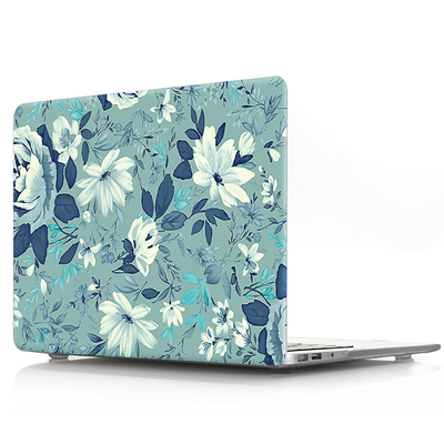 Macbook air/pro retina 15''matte pc printing case