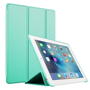 iPad Mini4 PC case with smart cover